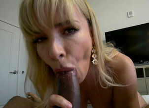 Son and mom sex hd