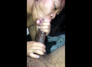 Asian sloppy toppy