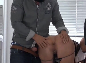 Tight pus