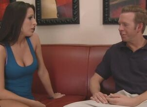Kortney kane teacher