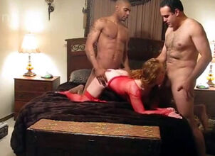 30 year old milfs